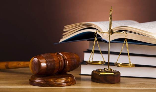 Know your legal rights: Debt Collector Harassment